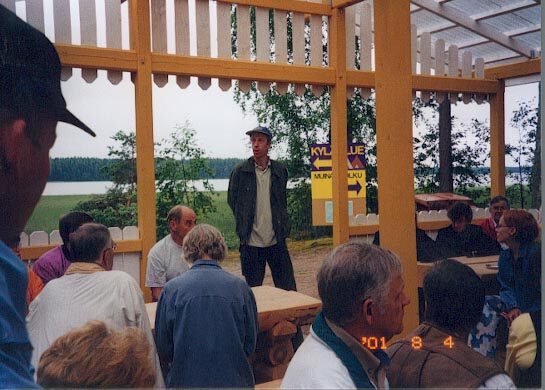 Sukupäivät-Saarijärvi-4.8.2001-10