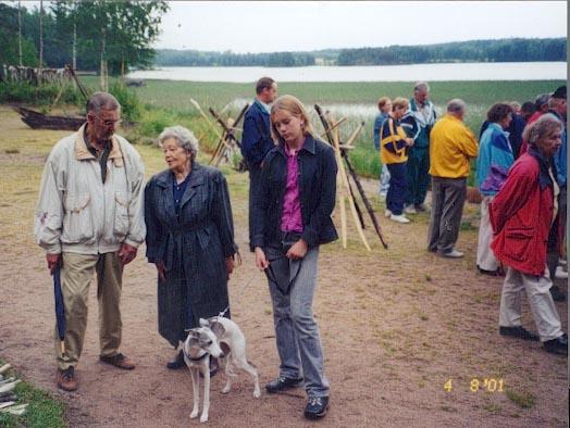 Sukupäivät-Saarijärvi-4.8.2001-11