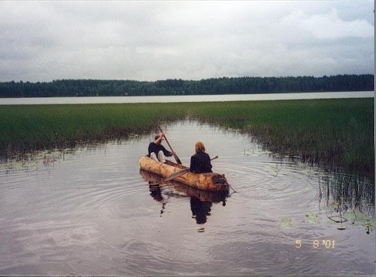 Sukupäivät-Saarijärvi-4.8.2001-13