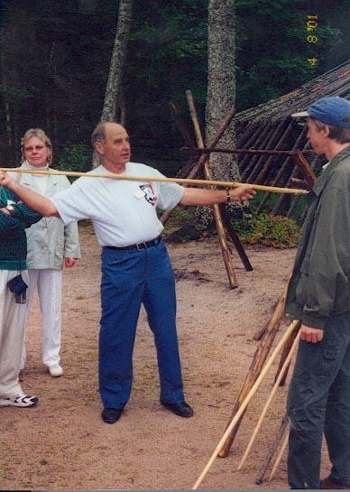 Sukupäivät-Saarijärvi-4.8.2001-14