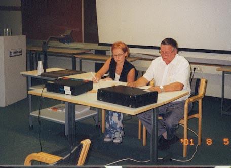 Sukupäivät-Saarijärvi-4.8.2001-15