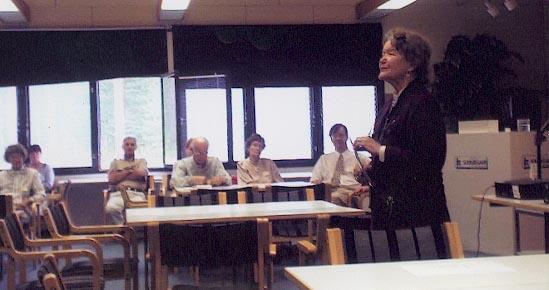 Sukupäivät-Saarijärvi-4.8.2001-3
