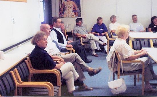 Sukupäivät-Saarijärvi-4.8.2001-4