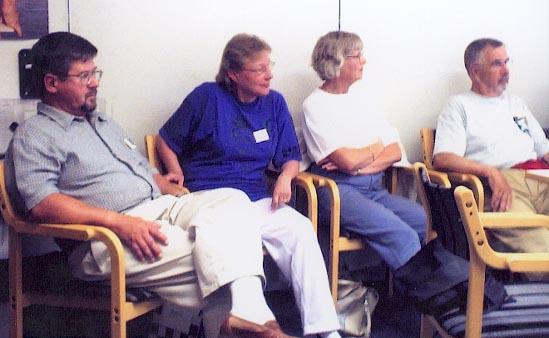Sukupäivät-Saarijärvi-4.8.2001-5