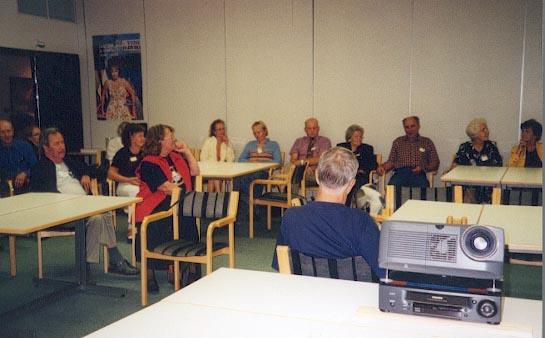 Sukupäivät-Saarijärvi-4.8.2001-7