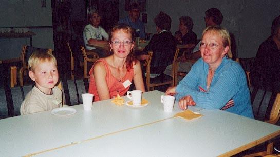 Sukupäivät-Saarijärvi-4.8.2001-8