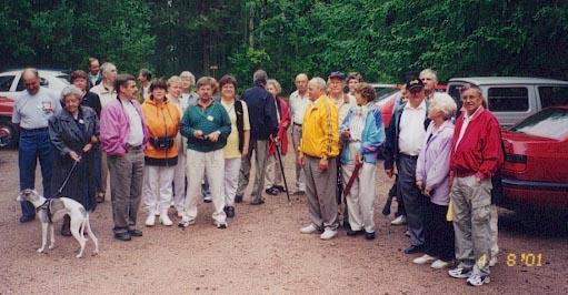 Sukupäivät-Saarijärvi-4.8.2001-9