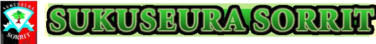 sukusurasorrit-logo3 (1)