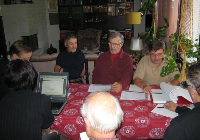 Hallituksen-kokous-Oulussa-lokakuussa-2005-1