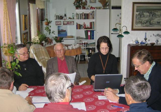Hallituksen-kokous-Oulussa-lokakuussa-2005