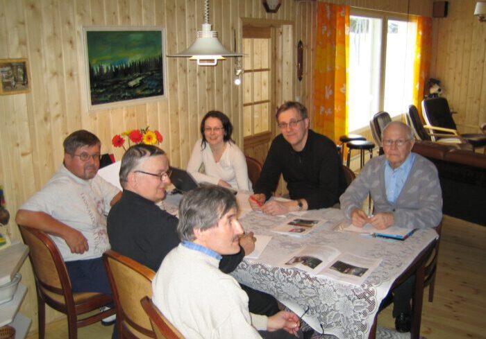 Hallituksen-kokous-Savonrannassa-maaliskuussa-2005