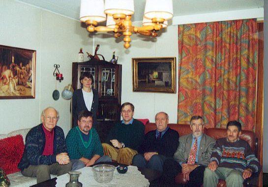 Hallituksen-kokous-Tuusulassa-lokakuussa-2001