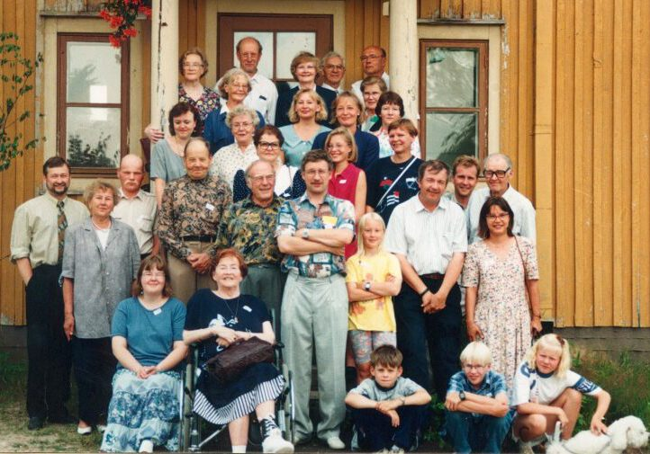 Sukupäivät-Konnevesi-30.7.1995-768x505