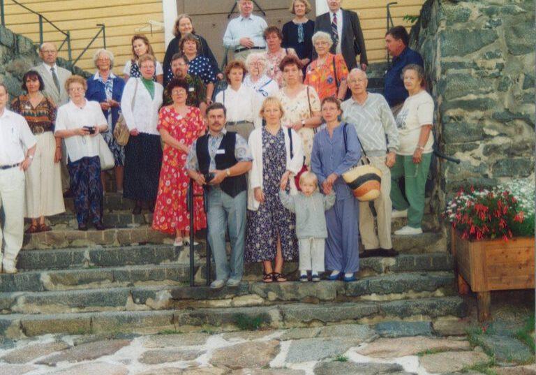 Sukupäivät-Rautalampi-3.8.1997-768x564
